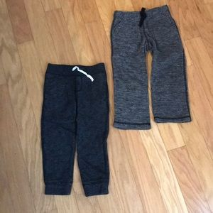 Boy Pants Gymboree 3T
